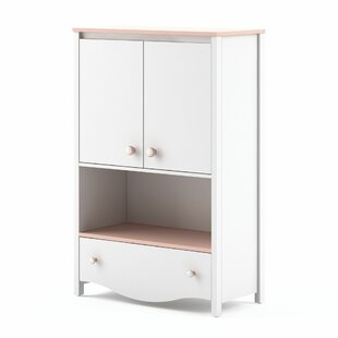 Connor Highboard By Harriet Bee