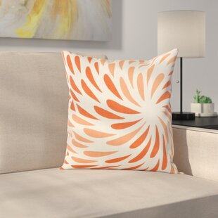 'Cherelle Pillow Cover