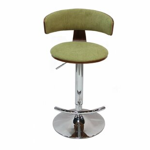 Pleasant True Innovations Accent Chair Wayfair Dailytribune Chair Design For Home Dailytribuneorg