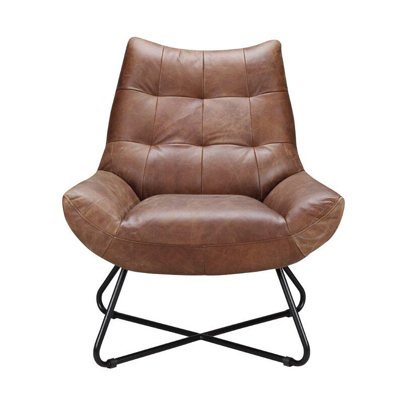 Charmant Greyleigh Mifley Lounge Chair U0026 Reviews   Wayfair