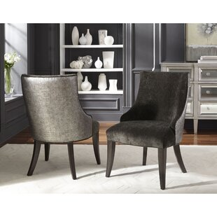 Adelina Upholstered Dining Chair