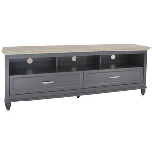 Brookston TV Stand For TVs Up To 70