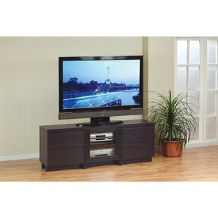 Latitude Run Ducan TV Stand