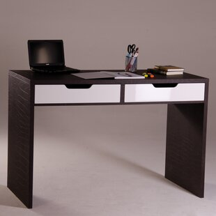 Addyson Writing Desk By Mercury Row