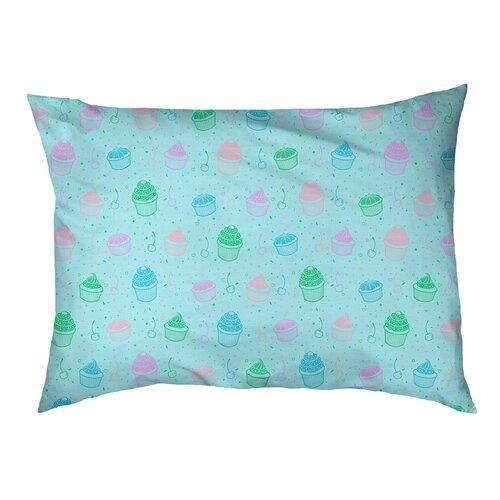 Tucker Murphy Pet Byrge Third Eye Outdoor Pillow Wayfair