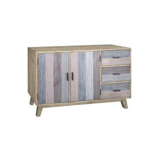 Ruthville Sideboard By 17 Stories