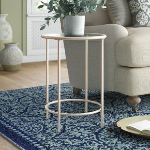 Harlan End Table by Birch Lane..