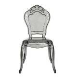 https://secure.img1-fg.wfcdn.com/im/98270324/resize-h160-w160%5Ecompr-r85/4912/49124551/mccroskey-dining-chair-set-of-4.jpg