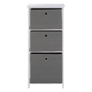 Aon 40 X 86cm Bathroom Shelf By 17 Stories