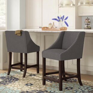 Beau 24 Bar Stool (Set of 2)