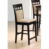 Aamina 25 Counter Stool (Set of 2) by Red Barrel Studio®