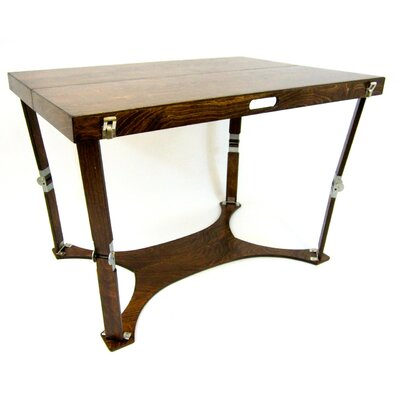 Algernon Dining Table by Winston Porter Coupon