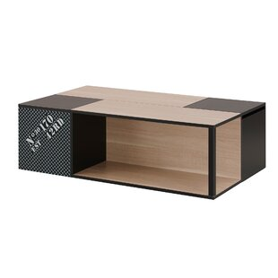 Dichiera Coffee Table