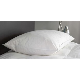 Oasis Feather Pillow