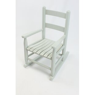 Kids Chair by Dixie Seating Company