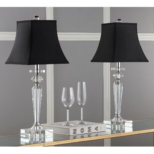 Frohna 25 Table Lamp (Set of 2)