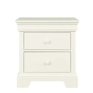 Best Reviews Teaberry Lane 2 Drawer Nightstand by Stone & Leigh™ by Stanley Furniture Reviews (2019) & Buyer's Guide