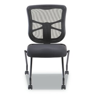 Krajewski Mesh Task Chair (Set of 2)