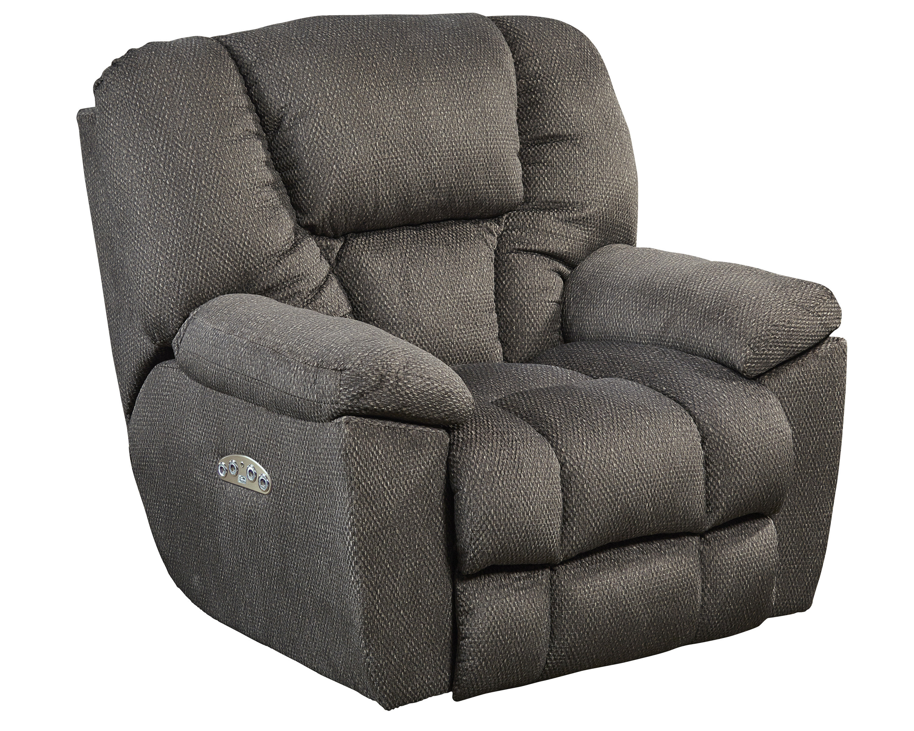 up//down Catnapper Logo 2 button Lift Chair or Power Recliner Hand Control