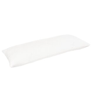 Annora Firm Memory Foam Body Pillow