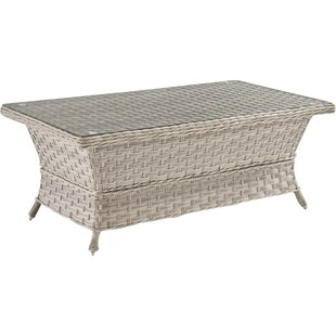 Keever Coffee Table by Darby Home Co Sale