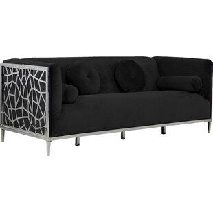Hop Sofa