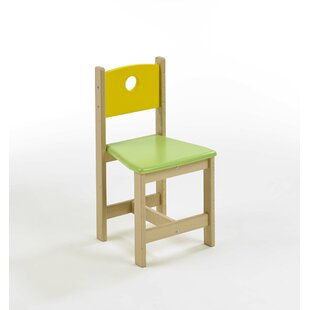 Pepino Children's Chair By Geuther