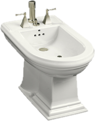 Toilets Bidets You Ll Love Wayfair
