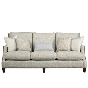Dorcaster Sofa