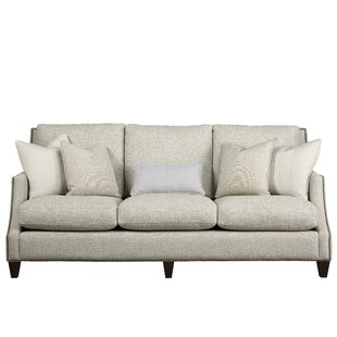 Top Reviews Dorcaster Sofa by Darby Home Co Reviews (2019) & Buyer's Guide