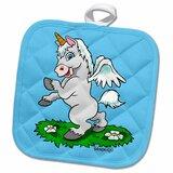 Unicorn Quilt Wayfair Ca