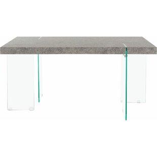 Anakin Dining Table By Metro Lane
