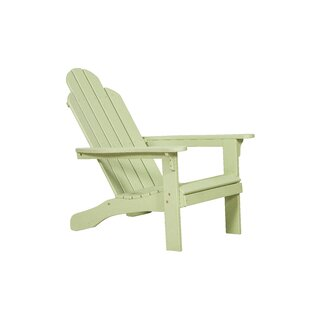 Leinbach Garden Chair By Sol 72 Outdoor