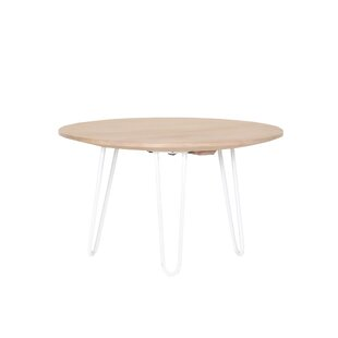 Amos Coffee Table By Norden Home