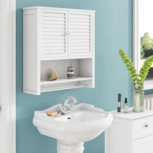 Search Results For White Bathroom Wall Cabinet