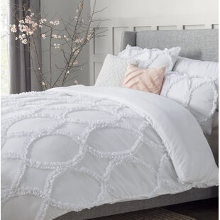 Erion Comforter Set by The Twillery Co. Wonderful