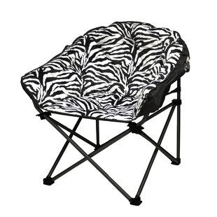 Urban Lounge Chair by Idea Nuova