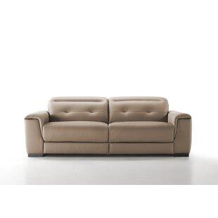 Doan Sofa By Ebern Designs