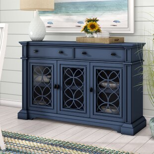 Penley Sideboard by Breakwater Bay Read Reviews