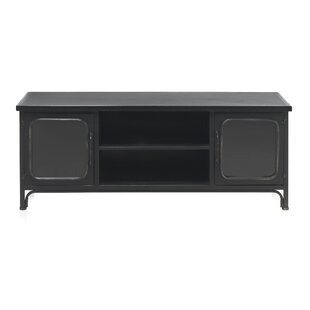 Leia TV Stand By Williston Forge