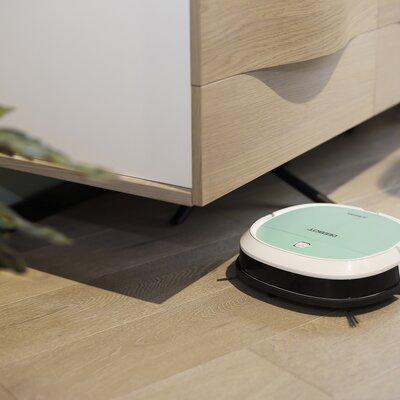 Bathroom Floor Cleaning Robot Hate Cleaning The Bathroom