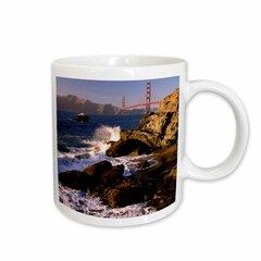 Laurie Gates Coffee Mugs Wayfair