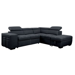 Adal Sleep Sofa Bed Latitude Run
