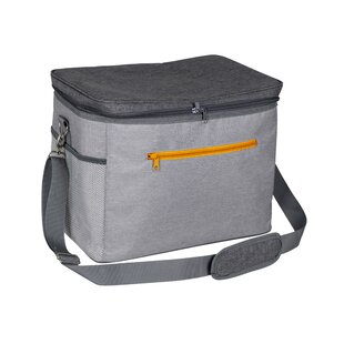 30 L Strozier Cooler By Sol 72 Outdoor