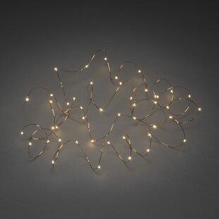 Fairy Light By Konstsmide