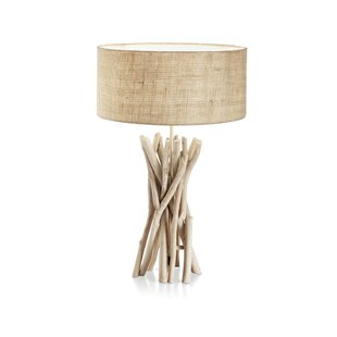 Baty 20.47 Table Lamp