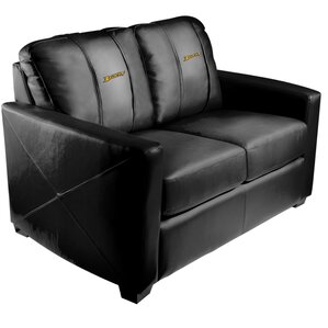 Xcalibur Loveseat by Dreamseat