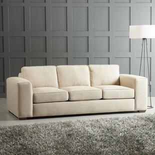 DwellStudio Hansen Sofa
