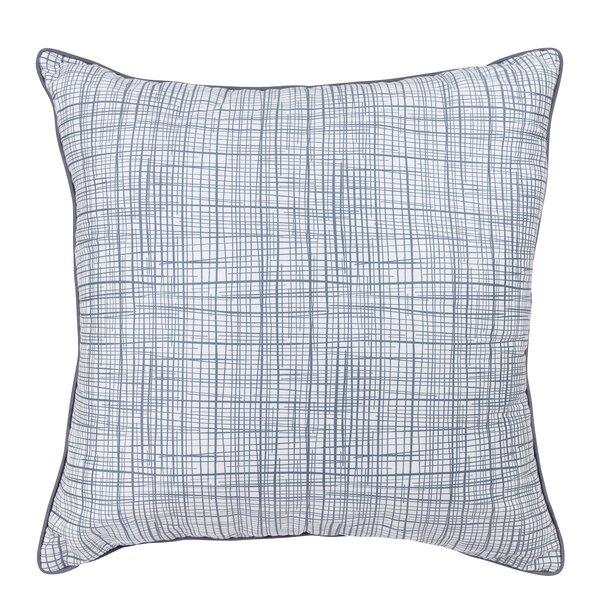Astonishing 26X26 Pillow Cover Wayfair Ca Andrewgaddart Wooden Chair Designs For Living Room Andrewgaddartcom
