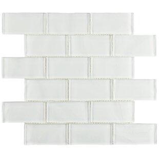 Beautiful 18X18 Ceramic Tile Tiny 1X1 Ceramic Tile Round 2X2 Acoustical Ceiling Tiles 2X2 Ceiling Tiles Old 3X6 Beveled Subway Tile Pink6X6 Floor Tile 4x12 White Subway Tile | Wayfair